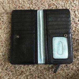 The Sak Bags - The Sak Wallet